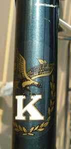 Kheadb